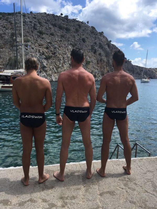 Vladswim swimwear