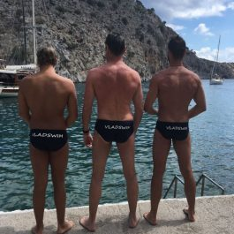 engine male swimwear club